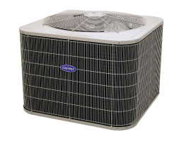 Carrier Comfort Air Conditioner